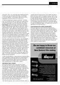 Adrenaline Junkies in Queenstown! - The Techo's Guild - Page 7