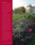 french language courses - Oxbridge Academic Programs - Page 6