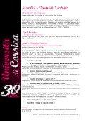 30 anni - Università di Corsica Pasquale Paoli - Page 6
