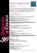30 anni - Università di Corsica Pasquale Paoli - Page 7