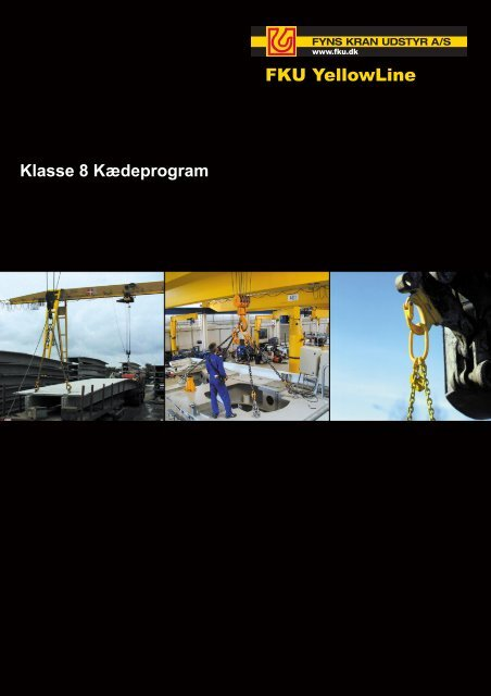 Download som pdf-fil - Fyns Kran Udstyr A/S