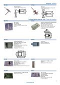Hardware - Page 3