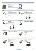 Hardware - Page 5