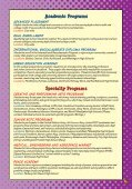 Citywide Admission High Schools - The School District of Philadelphia - Page 7