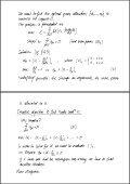 Problem 9 - Page 3