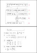 Problem 9 - Page 4