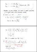 Problem 9 - Page 6