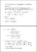 Problem 9 - Page 7
