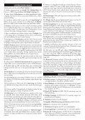 SÖDRA VÄTTERLEDEN - Traneving - Page 2