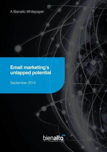 Bienalto-Whitepaper-Email-Marketing