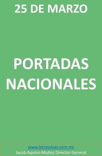 Portadas-25-MARZO