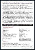 ElastiK® - Affare Brico - Page 2