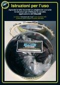 ElastiK® - Affare Brico - Page 3