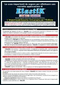 ElastiK® - Affare Brico - Page 4