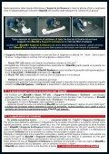 ElastiK® - Affare Brico - Page 5