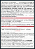 ElastiK® - Affare Brico - Page 7