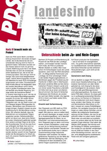 Download - DIE LINKE. Berlin