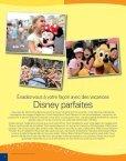 Disney - Page 2