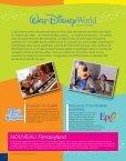 Disney - Page 4