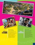 Disney - Page 5