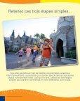 Disney - Page 6