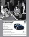 March/April 2010 - Badger Bimmers - Page 7