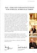 HaNseN - Juwelier Hansen Hamburg gegründet 1814 - Seite 3