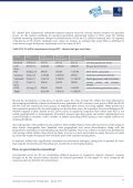 Stranded Generation Assets - Working Paper - Final Version - Page 7
