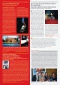 RDPF_2014-5 - Page 3