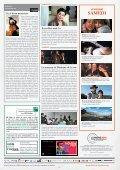 RDPF_2014-5 - Page 4