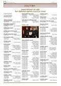 Amatu ziņas aprīlis 2013.pdf - Latvijas Amatniecības kamera - Page 2
