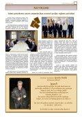 Amatu ziņas aprīlis 2013.pdf - Latvijas Amatniecības kamera - Page 3