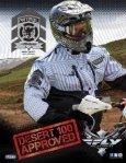 2011 Desert 100 Program - Stumpjumpers Motorcycle Club - Page 3