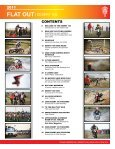 2011 Desert 100 Program - Stumpjumpers Motorcycle Club - Page 7