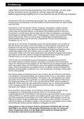 Gartenbau CO -Controller - Ecotechnics.co.uk - Seite 2