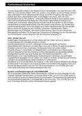 Gartenbau CO -Controller - Ecotechnics.co.uk - Seite 7