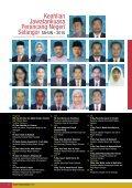 3. Bulletin Rancang 2010 - JPBD Selangor - Page 2