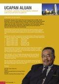 3. Bulletin Rancang 2010 - JPBD Selangor - Page 4