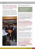 3. Bulletin Rancang 2010 - JPBD Selangor - Page 5
