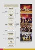 3. Bulletin Rancang 2010 - JPBD Selangor - Page 6