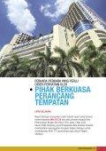 3. Bulletin Rancang 2010 - JPBD Selangor - Page 7