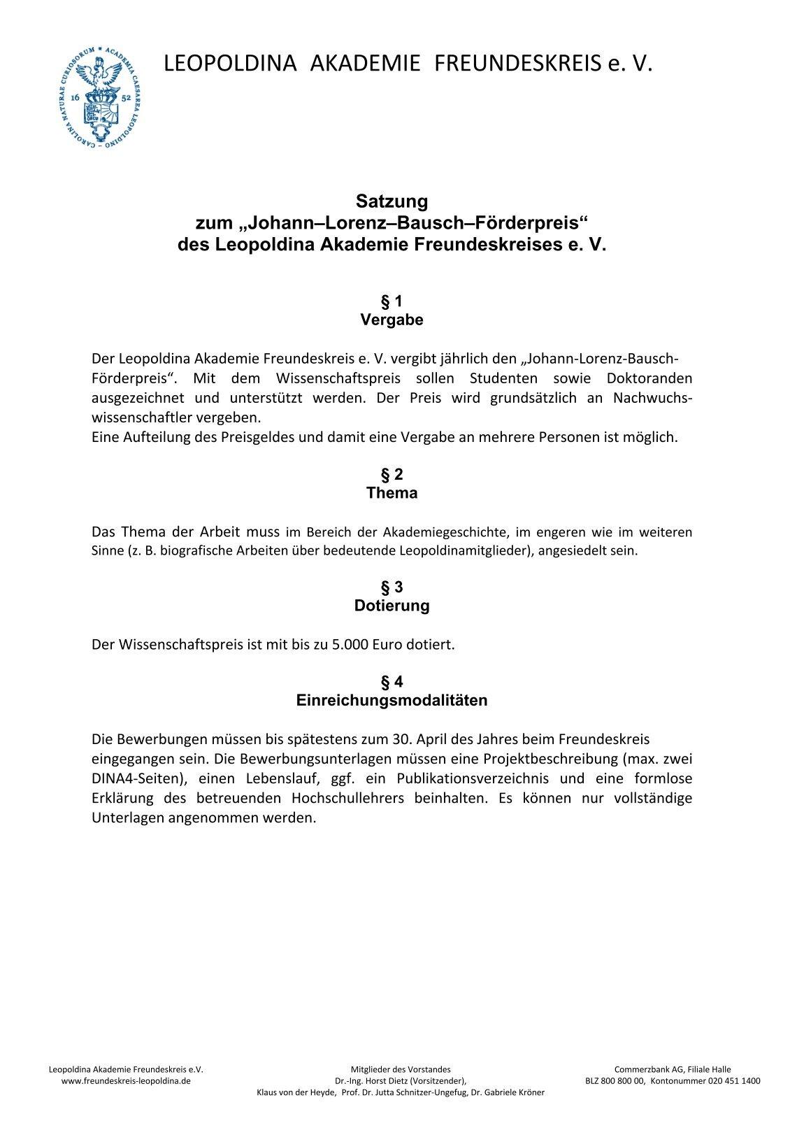Berühmt Geburtstag Kerze Malseite Bilder - Entry Level Resume ...