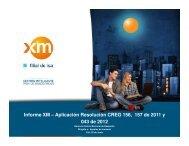 (Microsoft PowerPoint - Aplicaci\363n Resoluci\363n CREG ...