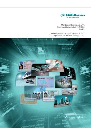 MB GB 2011 - Titel.indd