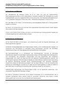 MB GB 2011 - Titel.indd - Page 5
