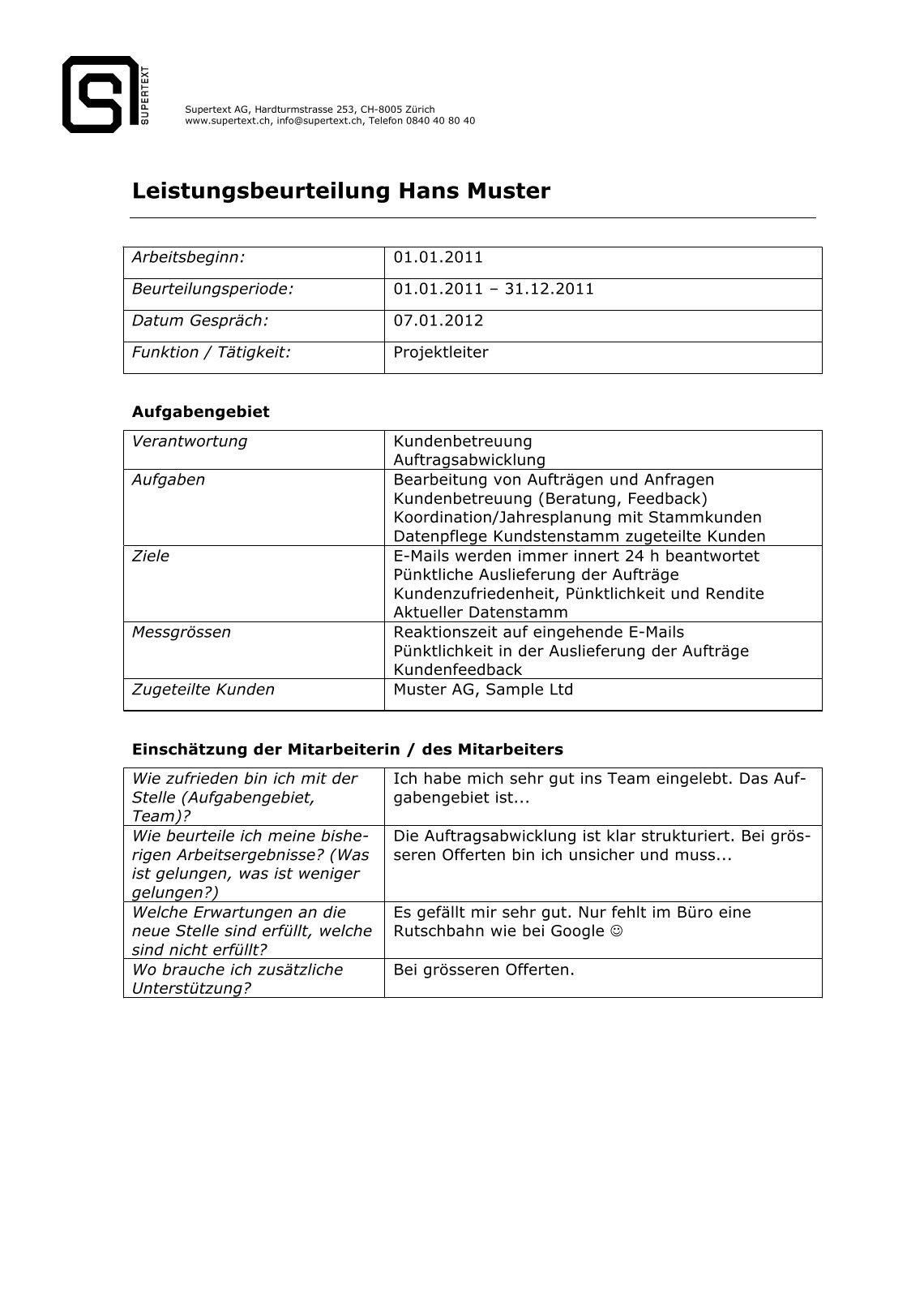 Nett Firmenprofil Vorlagen Wort Bilder - Entry Level Resume Vorlagen ...