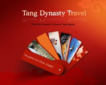 Click here to view PDF - World Travel Market
