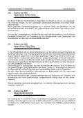 Fragestunde - Seite 4