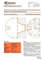 09_1028 Wald Gewerbe Expose - Immobilien.de