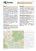 09_1028 Wald Gewerbe Expose - Immobilien.de - Seite 2